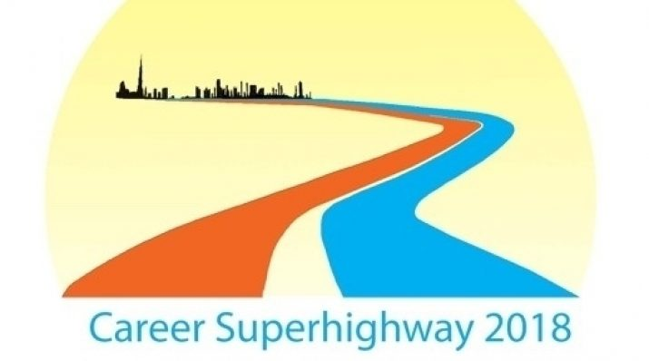 Setting the Vision for Creating a Career Superhighway NGLC