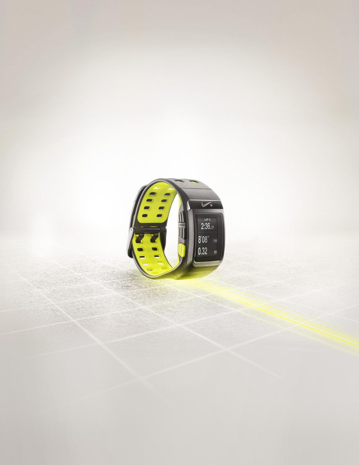 Tomtom Horloge New Collection Of Nike 43 Sportwatch Gps Powered By Tomtom