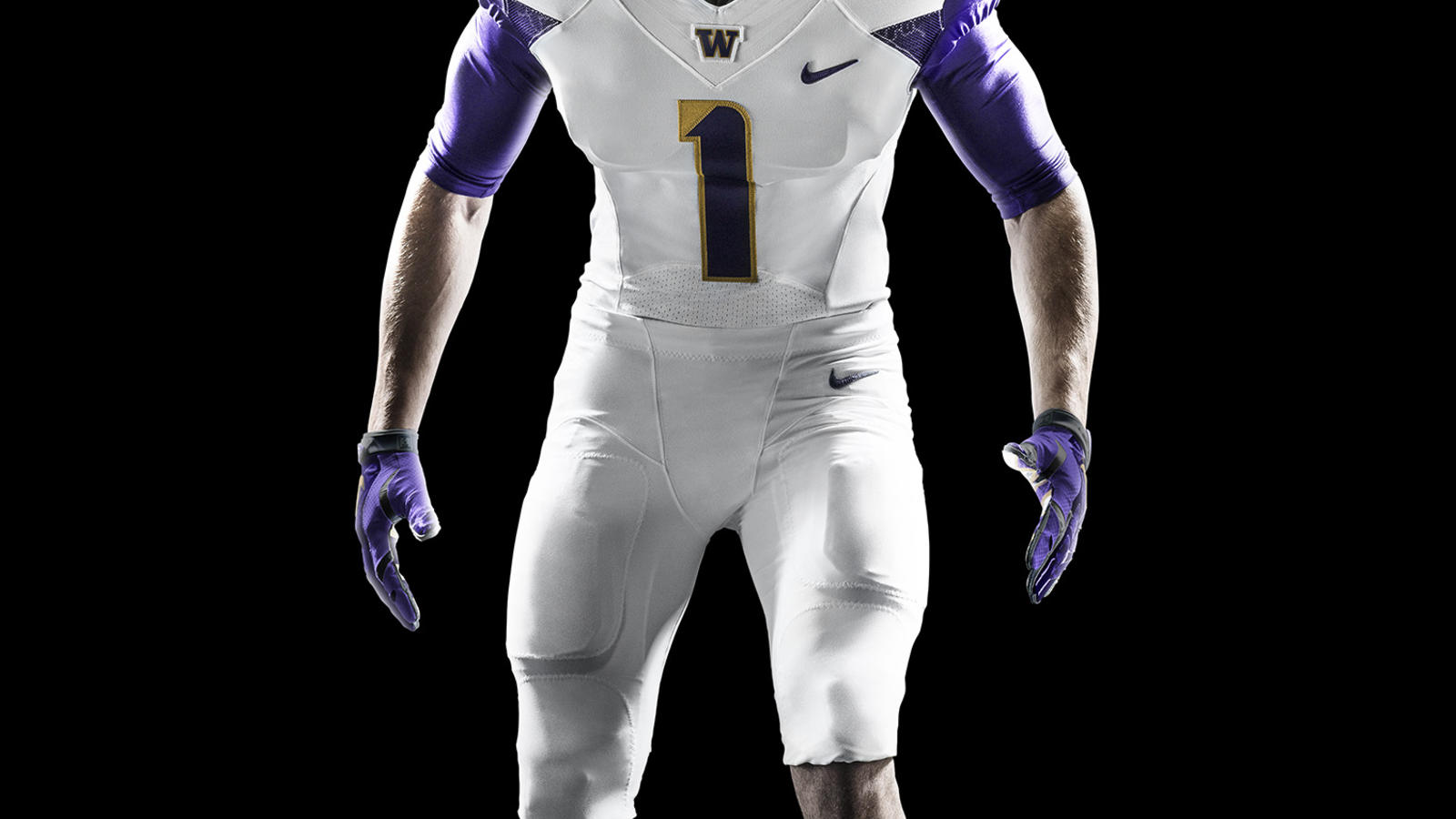 College Football Wallpapers Hd Nike News Washington Unveils New 2014 Nike Football Uniforms