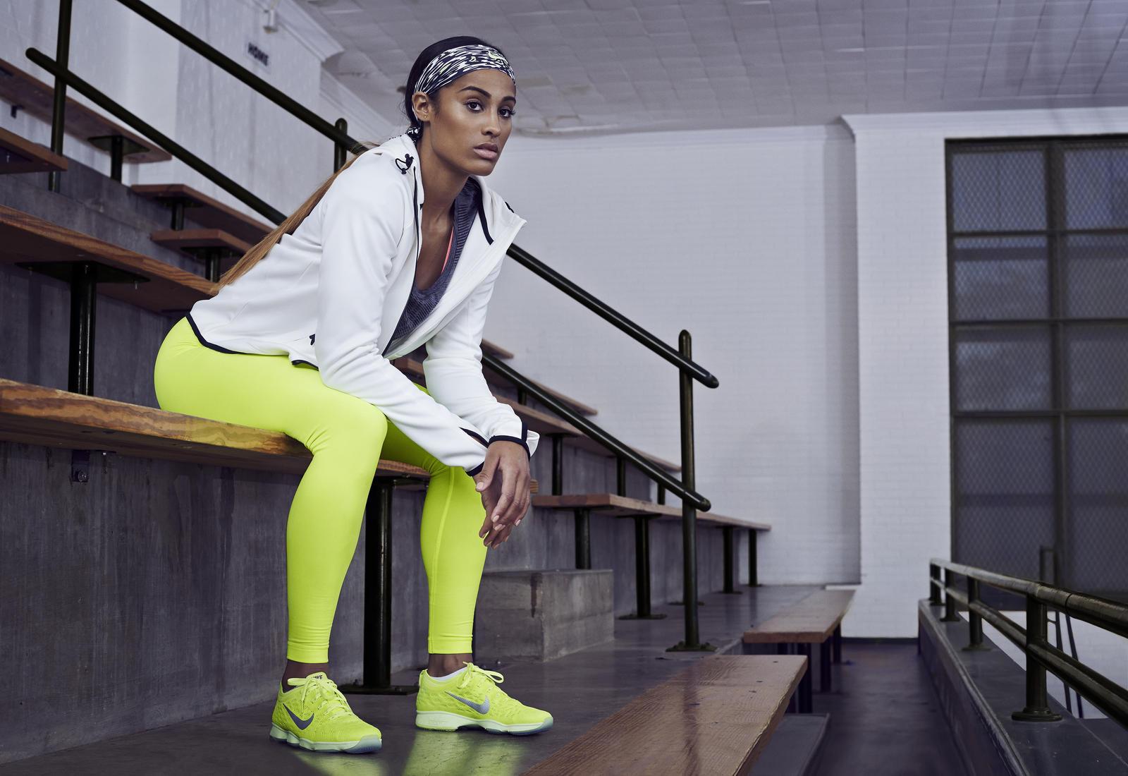 Womans Soccer Backrounds Wallpaper Quotes Nike Women Presents Skylar Diggins Nike News