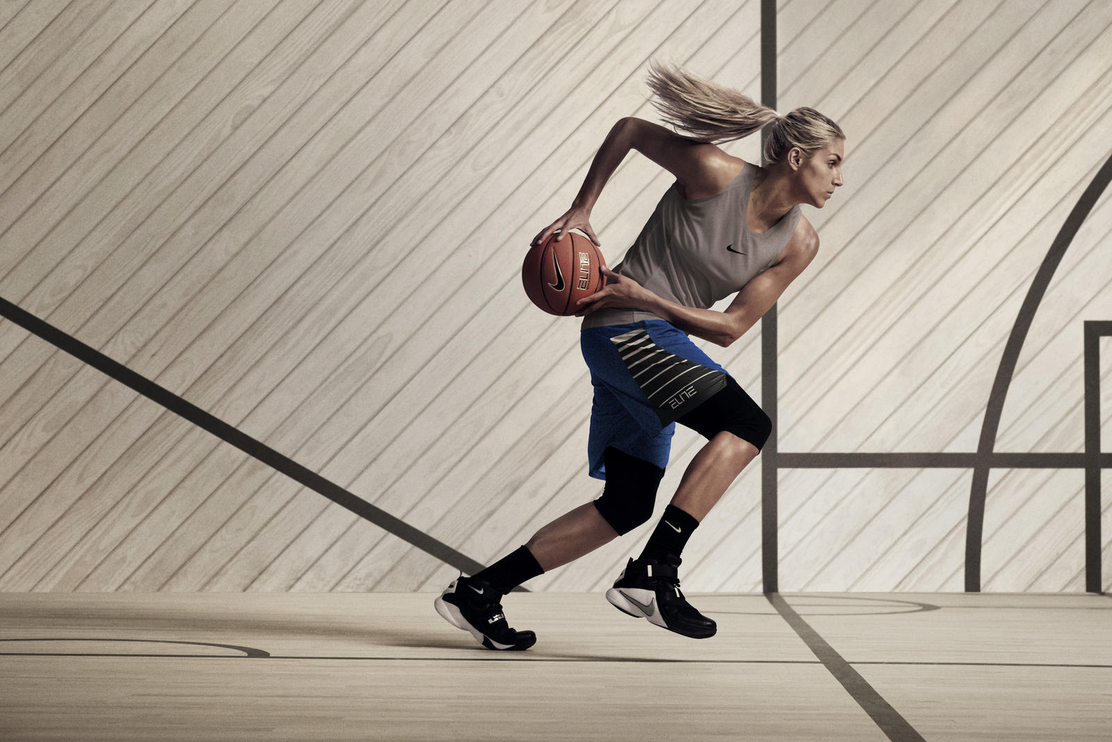 Locker Wallpaper For Girls Nike Basketball Unveils Women S Apparel Collection Nike News
