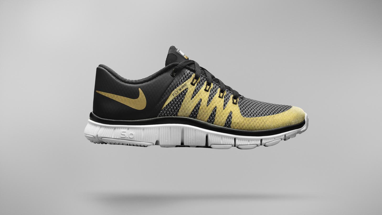 Nike Libre 3 0 Formateur 2014 Toyota