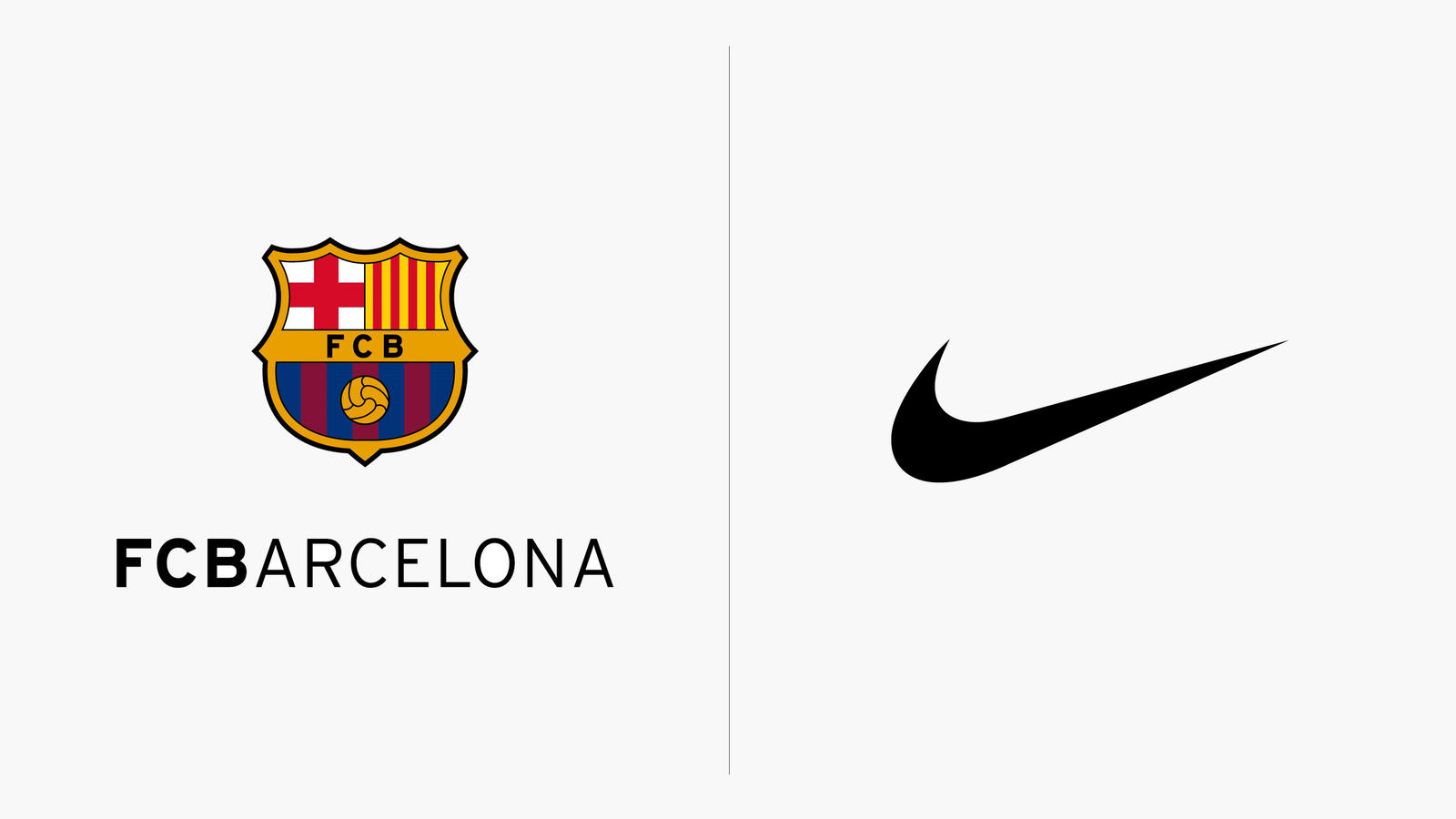 Real Madrid Wallpaper Full Hd Fc Barcelona And Nike Inc Extend Relationship Nike News