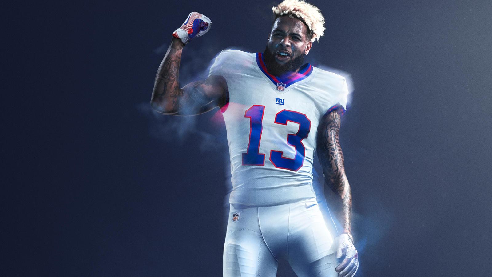 Tom Brady Wallpaper Quote Nike And Nfl Light Up Thursday Night Football Nike News