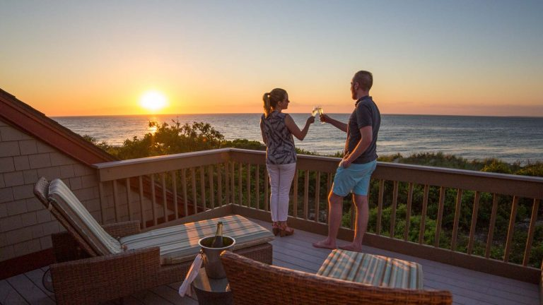 Awards  Recognition - Ocean Edge Resort on Cape Cod