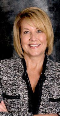 Quiring receives accredited portfolio management advisor ...