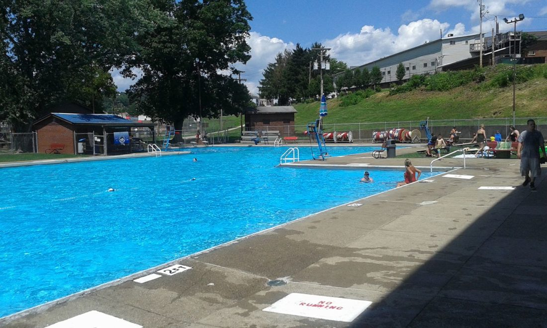 Get out there! Summer fun around the corner News, Sports, Jobs