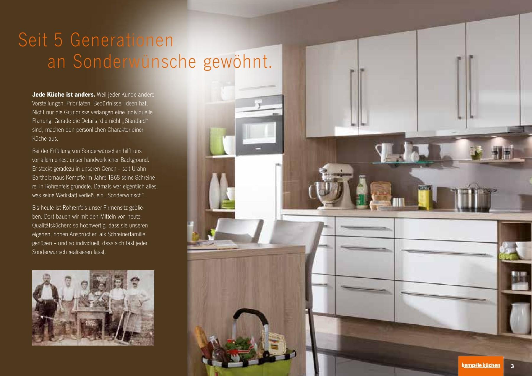 Küche Planen Ipad | Metod Küchenplaner Für Deine Neue Küche Ikea