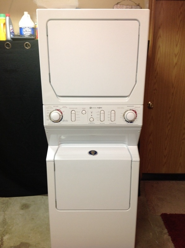 lg washer dryer manual wd1433rd