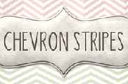 Vintage Chevron Patterns Pack