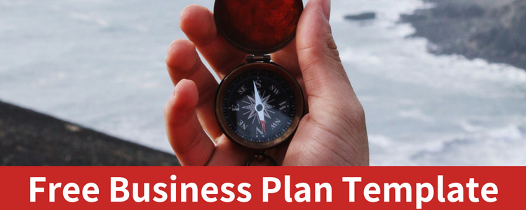 Business Plan Template Updated for 2018\u2014Free Download Bplans