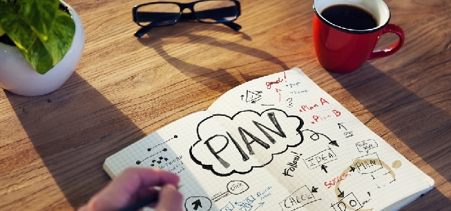 8 Common Business Plan Mistakes Bplans