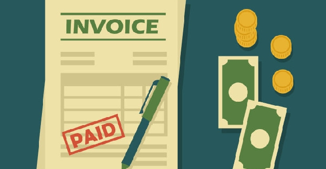 Free Invoice Templates You Can Use Right Now Bplans - free invoicing templates