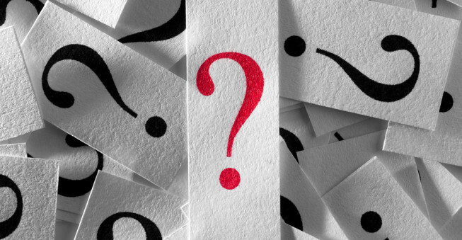 The 10 Questions I Didn\u0027t Expect to be Asked by Investors Bplans
