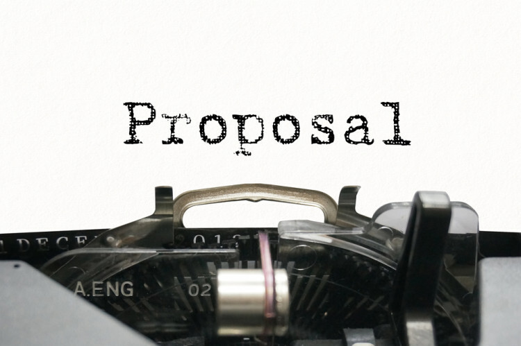 What\u0027s the Best Business Proposal Format? Bplans - Business Proposals Format