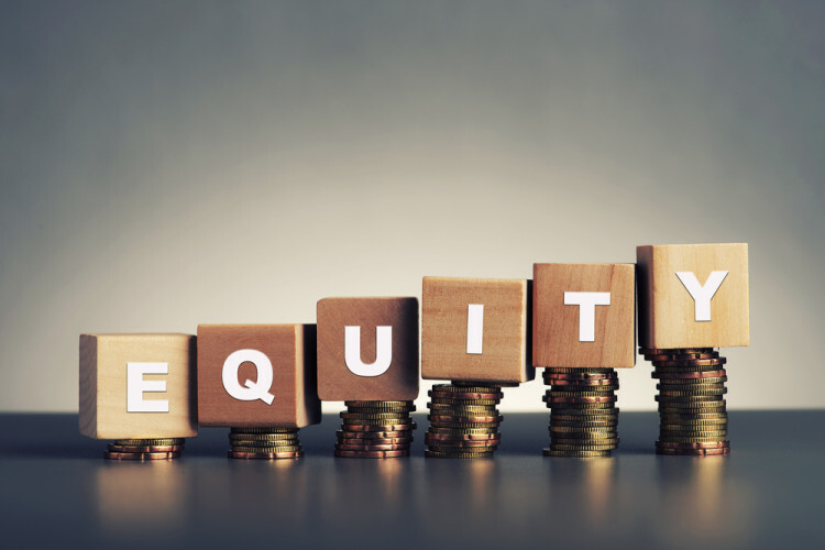 Should You Offer Equity Compensation to Employees? Bplans