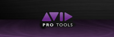 Avid Pro Tools Tutorial: Adjust Time and Warp Using Elastic Audio - The Beat: A Blog by PremiumBeat