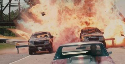 6 Tips for Filming a Thrilling Car Chase Scene