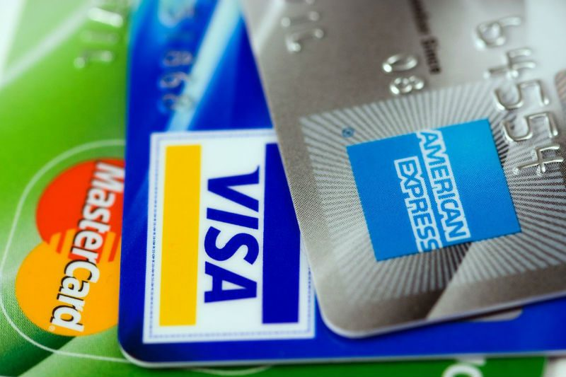 Should I Take Out A Personal Loan To Pay Off My Credit Cards?