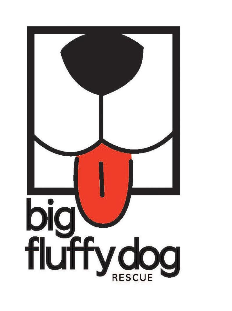 Large Of Big Fluffy Dogs