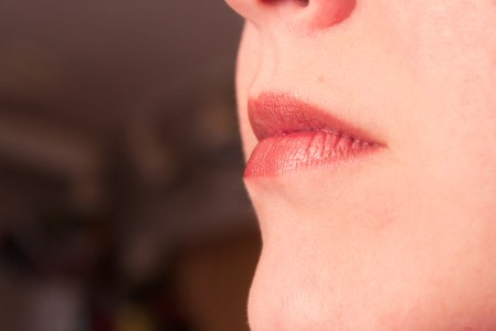 How To Have Healthy Lips