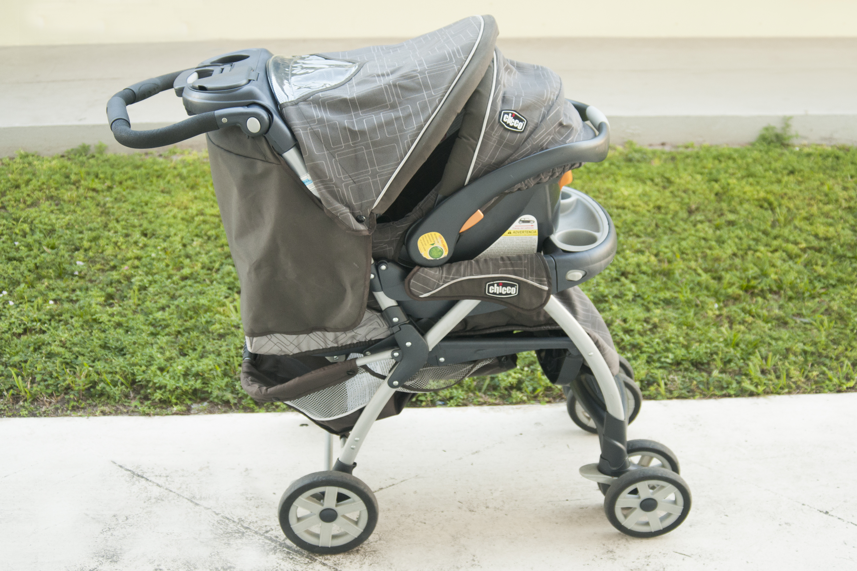 Graco Infant Car Seat Stroller Instructions Chicco Stroller Instructions How To Adult