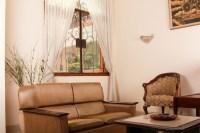 Window Treatments for Sun Rooms | HomeSteady