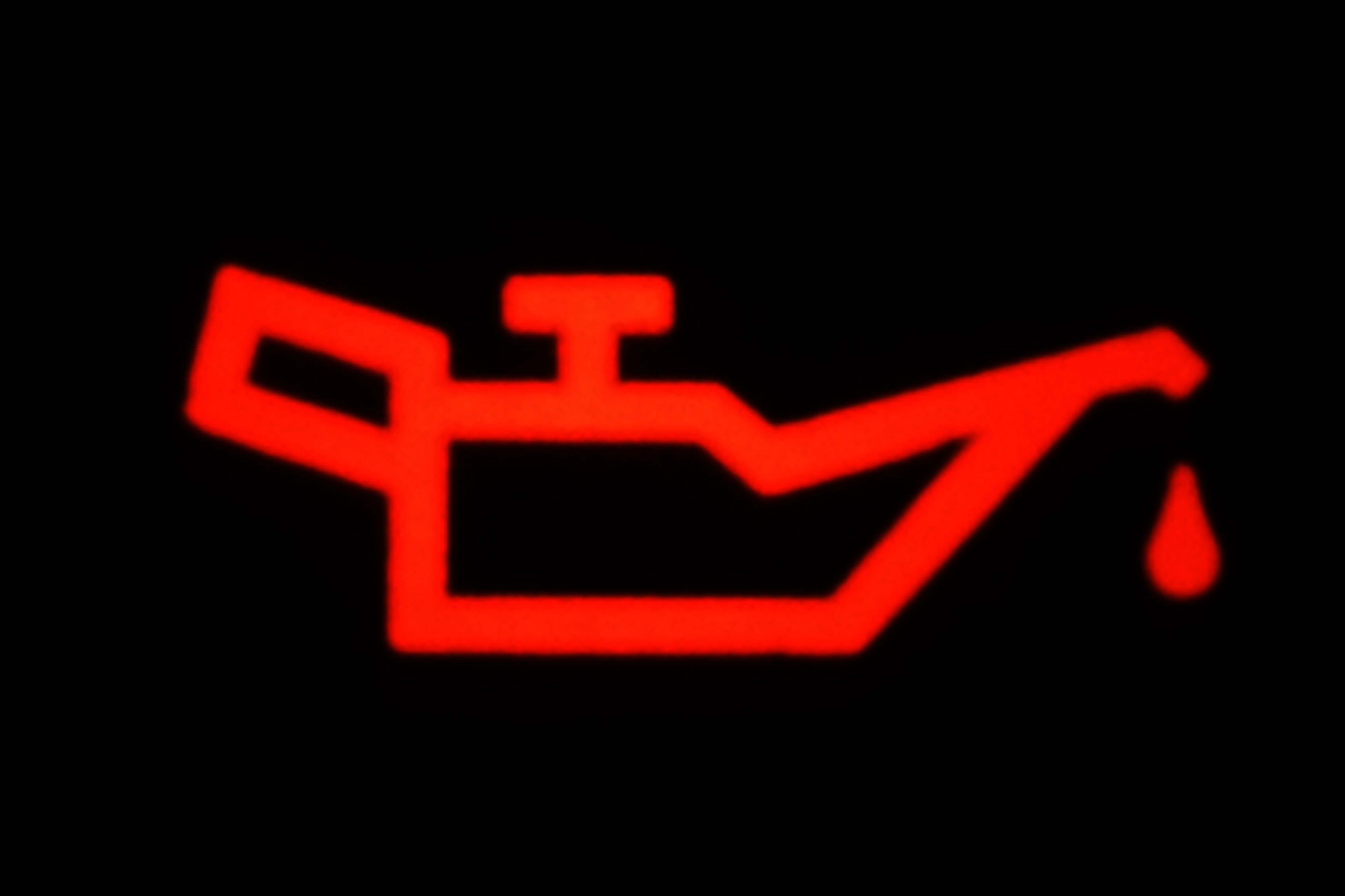 Symbol Lamp Car Essay