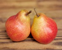 Fruit Kitchen Wall Art | Pear Strawberry Apricot Kitchen ...