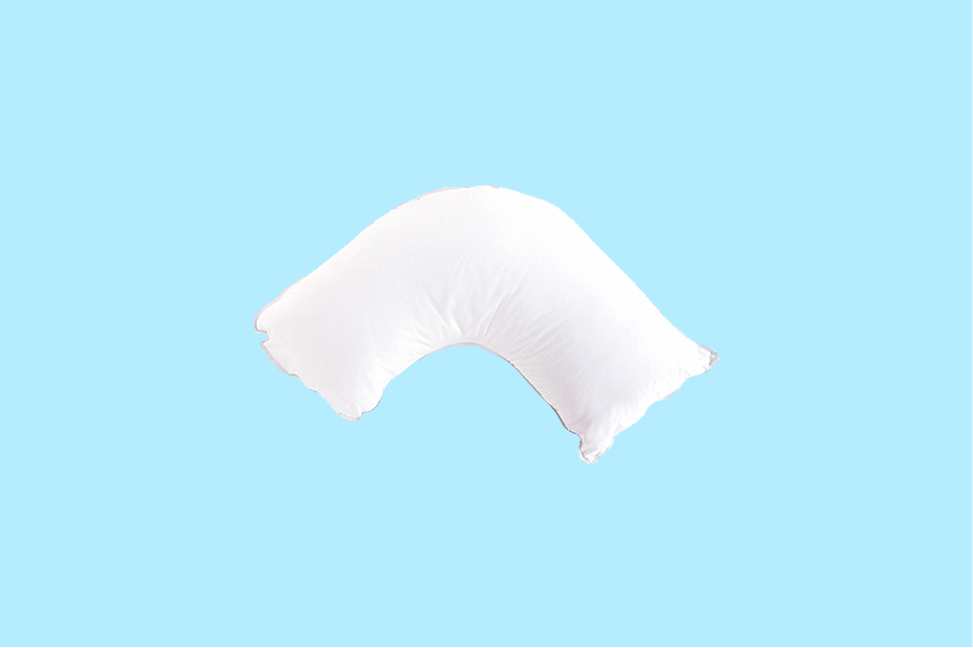 Best Pillows Australia The Best Pillows For Side Sleepers 2018 Top Picks Apartment