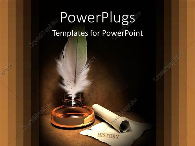 black history month powerpoint templates - Manqalhellenes