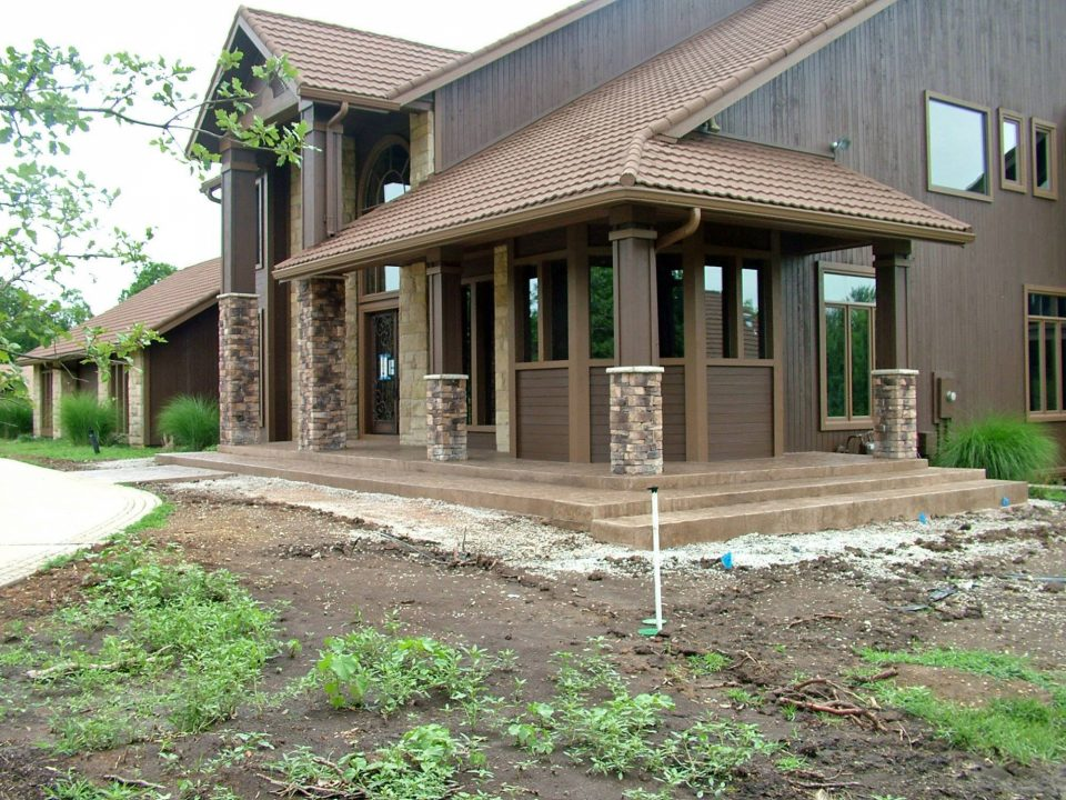 Kansas City39s Best Sunrooms And Outdoor Probuilt Patio