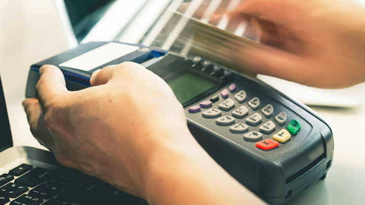 What Is Credit Card Reconciliation? BlackLine Magazine - simple credit card calculator