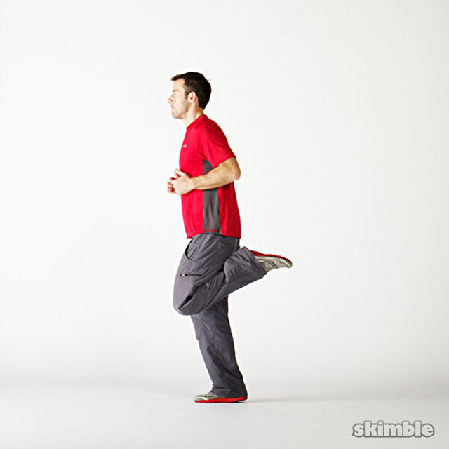 personal trainer workout log