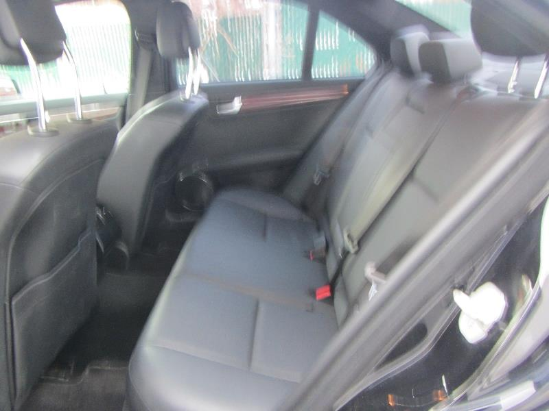 2010 Mercedes-Benz C300 FINANCEMENT MAISON $64 SEMAINE Used for sale
