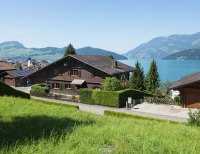 Haus kaufen - Walde & Partner - Finden Sie Ihr Traumhaus.