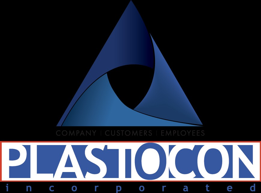 Production Scheduler Job in Oconomowoc, WI at Plastocon, Inc - production scheduler job description