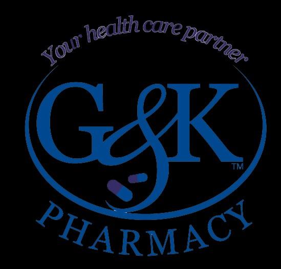 Pharmaceutical Sales Representative Job in Allentown, PA at GK Pharmacy