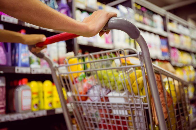 Grocery Store \u2013 Mixed Business \u2013 South Western Sydney Transworld - supermarket listing