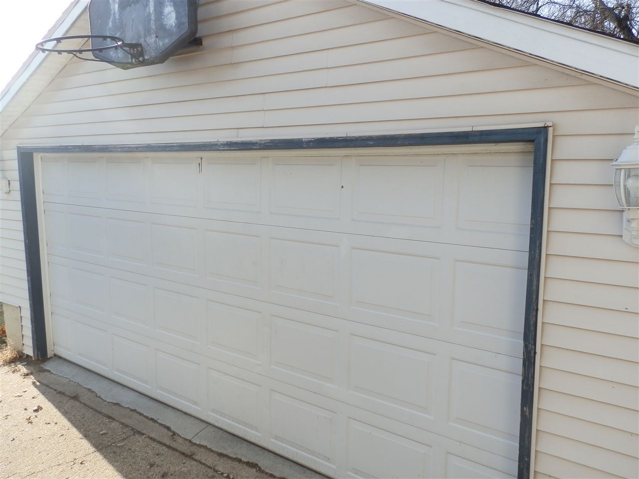 Garage Builders Janesville Wi Gazettextra Homes Janesville Real Estate Janesville Homes For Sale