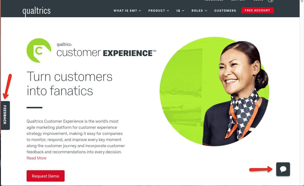 What is Digital Customer Experience  How to Improve It Qualtrics