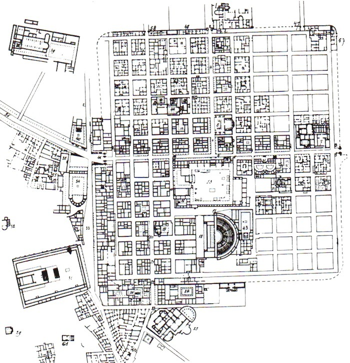1368418370_dege-utopias-roman-cityjpg 700×725 pixels Agrids - printable grid paper template