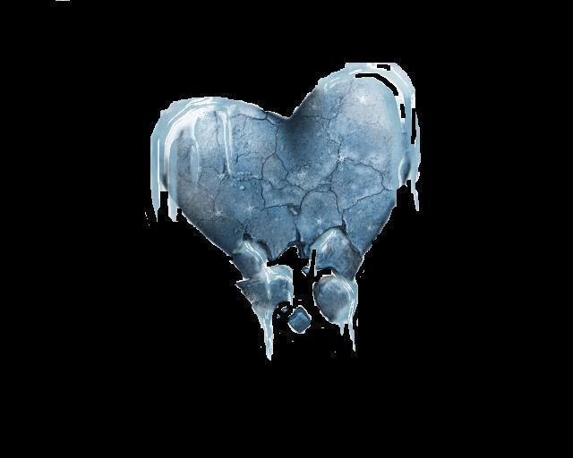 Frozen Quotes Wallpaper Heart Colder Than Body Parts Frozen In Ice Tweakin By