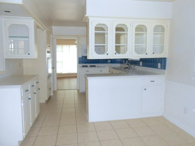 Kitchen Remodeling Contractor - HomeBase Repairs, LLC