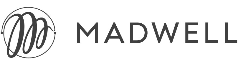 Senior Copywriter job in Denver - Madwell - copywriter job description