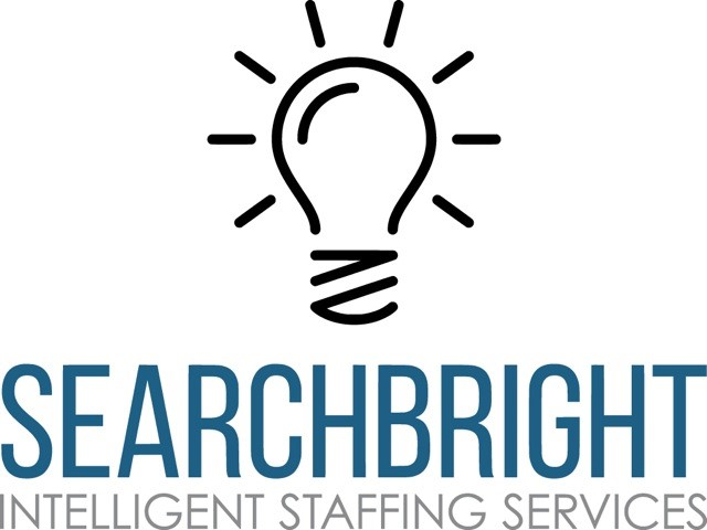 Purchasing Agent (Construction) job in Memphis - SearchBright Staffing