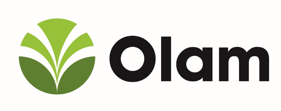 Scheduler/Payroll Clerk job in Hanford - Olam - payroll clerk job description