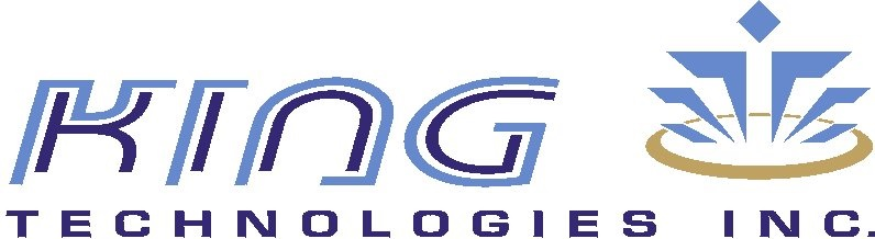 Senior Computer Programmer job in San Diego - King Technologies, Inc