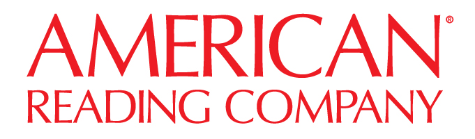 Sales Coordinator job in New York - American Reading Company