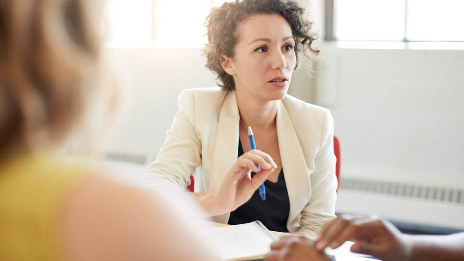 ask a hiring manager resume success stories resume samples ask a hiring manager resume success stories ask a hiring manager resume success stories livecareer the